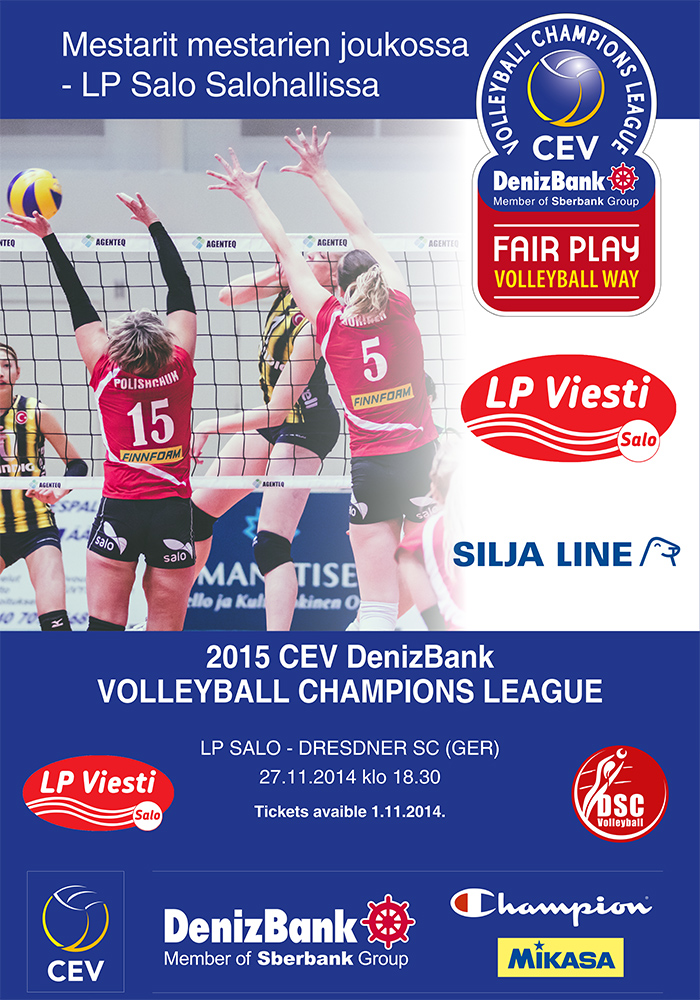 LPSALO CL Dresdner 700x100_Poster_2015CL(TS) FINAL(1)
